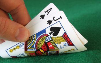 Situs Judi Poker Online Deposit Pulsa Termurah Cuma 10Rb