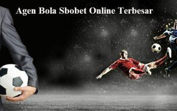 Tips Taruhan Judi Bola Online di Daftar Agen Sbobet Terpercaya